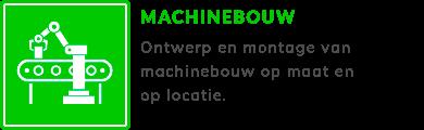 machinebouw3CC19865-160A-5B6A-7497-F1238DD7ECA1.png