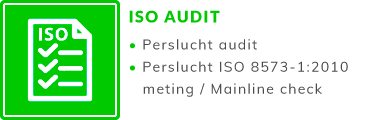perslucht-iso-auditE8675416-3BB5-5ED0-CA5D-6722059E8457.png