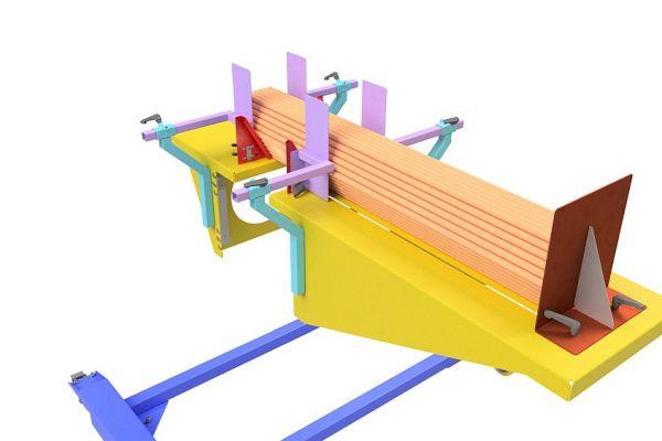 machinebouw-2EE31A7A8-F649-4062-7115-7CBF789659B0.jpg