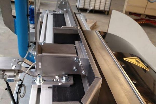 machinebouw-61C1ED414-298A-3D11-9EAD-2E7CB17C6DF4.jpg