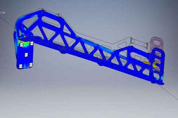 3d-engineering-12E609C39-7B9E-DF06-33E0-93862B4FC540.jpg