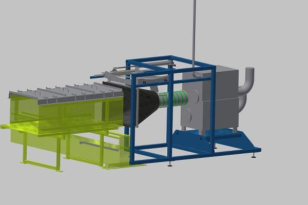 3d-engineering-3035C9D09-BA11-7640-39F0-3369768E8461.jpg