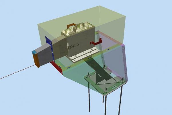 3d-engineering-5D0399108-BDEE-360C-E12E-00532DA6AA72.jpg