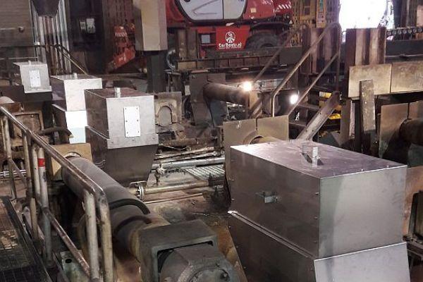 service-en-onderhoud-pneumatic-41CD4740E-8161-9873-A4DE-29E19E4E7921.jpg